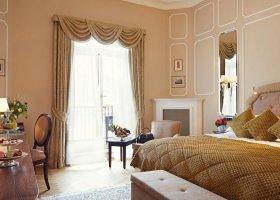 svycarsko-hotel-badrutt-s-palace-124.jpg