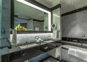 svycarsko-hotel-badrutt-s-palace-125.jpg