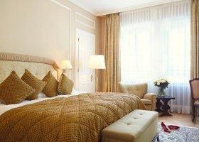 svycarsko-hotel-badrutt-s-palace-126.jpg