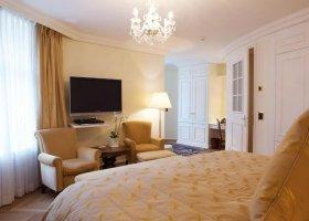 svycarsko-hotel-badrutt-s-palace-127.jpg