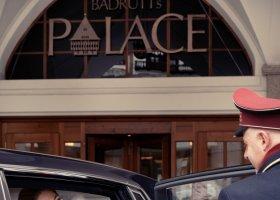 svycarsko-hotel-badrutt-s-palace-163.jpg