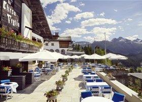 svycarsko-hotel-badrutt-s-palace-170.jpg