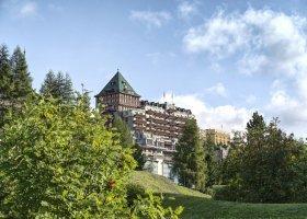 svycarsko-hotel-badrutt-s-palace-178.jpg