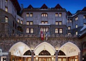 svycarsko-hotel-badrutt-s-palace-185.jpg