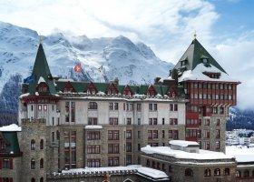 svycarsko-hotel-badrutt-s-palace-186.jpg
