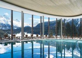 svycarsko-hotel-badrutt-s-palace-197.jpg