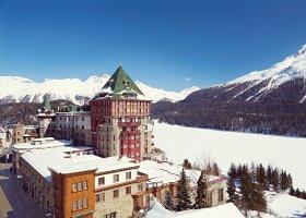 svycarsko-hotel-badrutt-s-palace-198.jpg