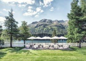 svycarsko-hotel-badrutt-s-palace-200.jpg