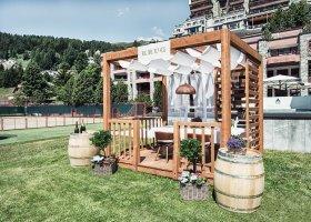 svycarsko-hotel-badrutt-s-palace-201.jpg