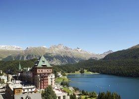 svycarsko-hotel-badrutt-s-palace-202.jpg