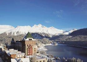 svycarsko-hotel-badrutt-s-palace-203.jpg