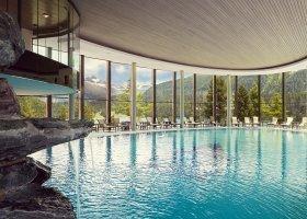 svycarsko-hotel-badrutt-s-palace-206.jpg