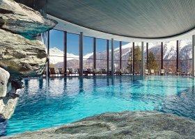 svycarsko-hotel-badrutt-s-palace-207.jpg
