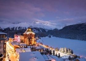 svycarsko-hotel-badrutt-s-palace-216.jpg