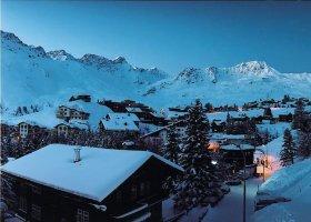 svycarsko-hotel-excelsior-075.jpg