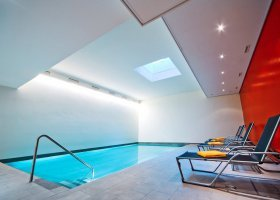svycarsko-hotel-excelsior-078.jpg