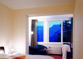 svycarsko-hotel-excelsior-080.jpg