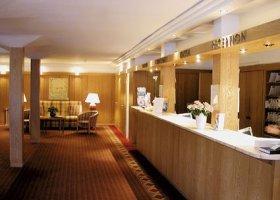 svycarsko-hotel-excelsior-081.jpg