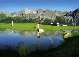 svycarsko-hotel-excelsior-083.jpg