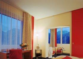 svycarsko-hotel-excelsior-084.jpg