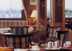 svycarsko-hotel-excelsior-085.jpg