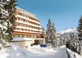 svycarsko-hotel-excelsior-086.jpg