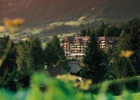 svycarsko-hotel-grand-hotel-park-002.jpg
