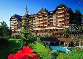 svycarsko-hotel-grand-hotel-park-003.jpg