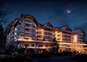 svycarsko-hotel-grand-hotel-park-004.jpg
