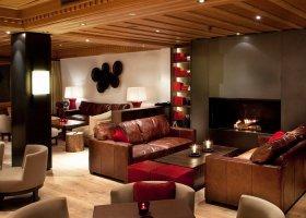 svycarsko-hotel-grand-hotel-park-006.jpg