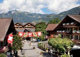 svycarsko-hotel-grand-hotel-park-007.jpg