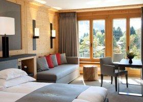 svycarsko-hotel-grand-hotel-park-009.jpg