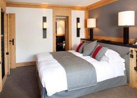 svycarsko-hotel-grand-hotel-park-012.jpg
