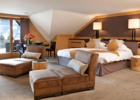 svycarsko-hotel-grand-hotel-park-015.jpg