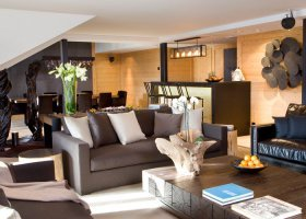svycarsko-hotel-grand-hotel-park-016.jpg