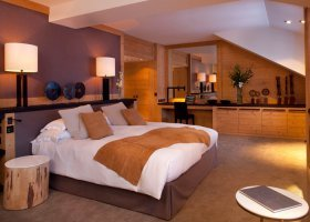 svycarsko-hotel-grand-hotel-park-018.jpg