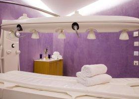svycarsko-hotel-grand-hotel-park-020.jpg
