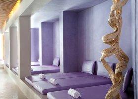 svycarsko-hotel-grand-hotel-park-021.jpg
