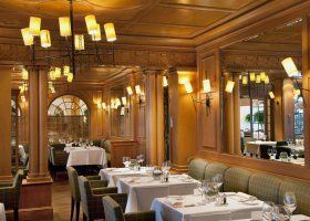svycarsko-hotel-grand-hotel-park-024.jpg