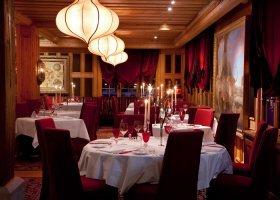 svycarsko-hotel-grand-hotel-park-025.jpg