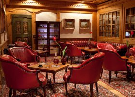 svycarsko-hotel-grand-hotel-park-030.jpg