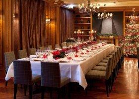 svycarsko-hotel-grand-hotel-park-033.jpg