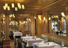 svycarsko-hotel-grand-hotel-park-037.jpg