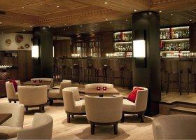svycarsko-hotel-grand-hotel-park-038.jpg