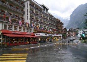 svycarsko-hotel-grand-regina-001.jpg