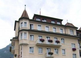 svycarsko-hotel-grand-regina-002.jpg
