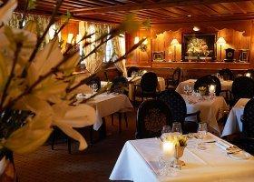 svycarsko-hotel-gstaad-palace-063.jpg