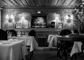 svycarsko-hotel-gstaad-palace-066.jpg