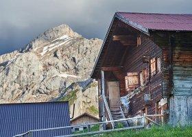 svycarsko-hotel-gstaad-palace-068.jpg