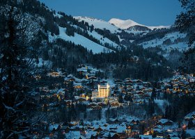 svycarsko-hotel-gstaad-palace-069.jpg